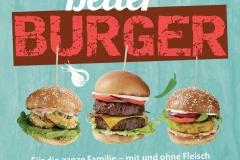 Wester-Ebbinghaus_RBetter_Burger_154309