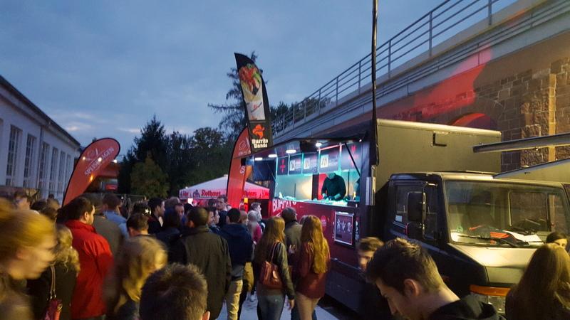 Streetfoodjunkies-Streetfoodfestival-Karlsruhe-2015