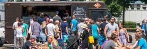 Streetfoodjunkies-Streetfood-Festival-Mannheim2015