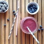 Rezept-Smoothie-mt-Beeren