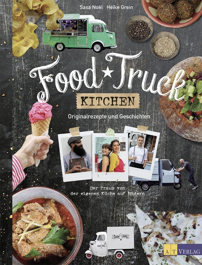 Cover-Food-Truck-Kitchen