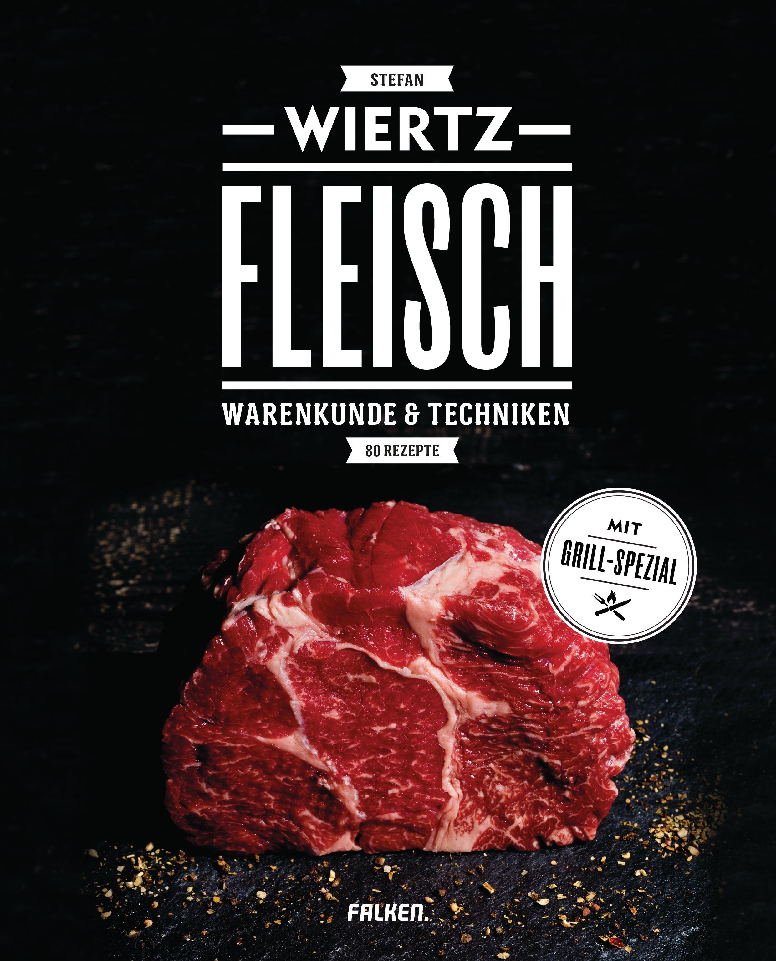 Wiertz_SFleisch_164222