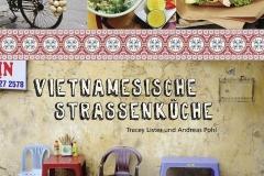 Cover-Vietnamesische-Strassenkueche