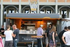 Streetfoodjunkies-Impression-Festival-Karlsruhe-Burgertruck