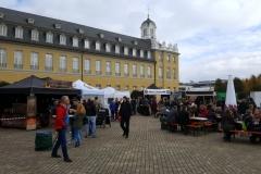 Streetfoodjunkies-Impression-Festival-Karlsruhe-Schloss
