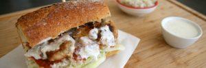 Streetfoodjunkies-Sandwich