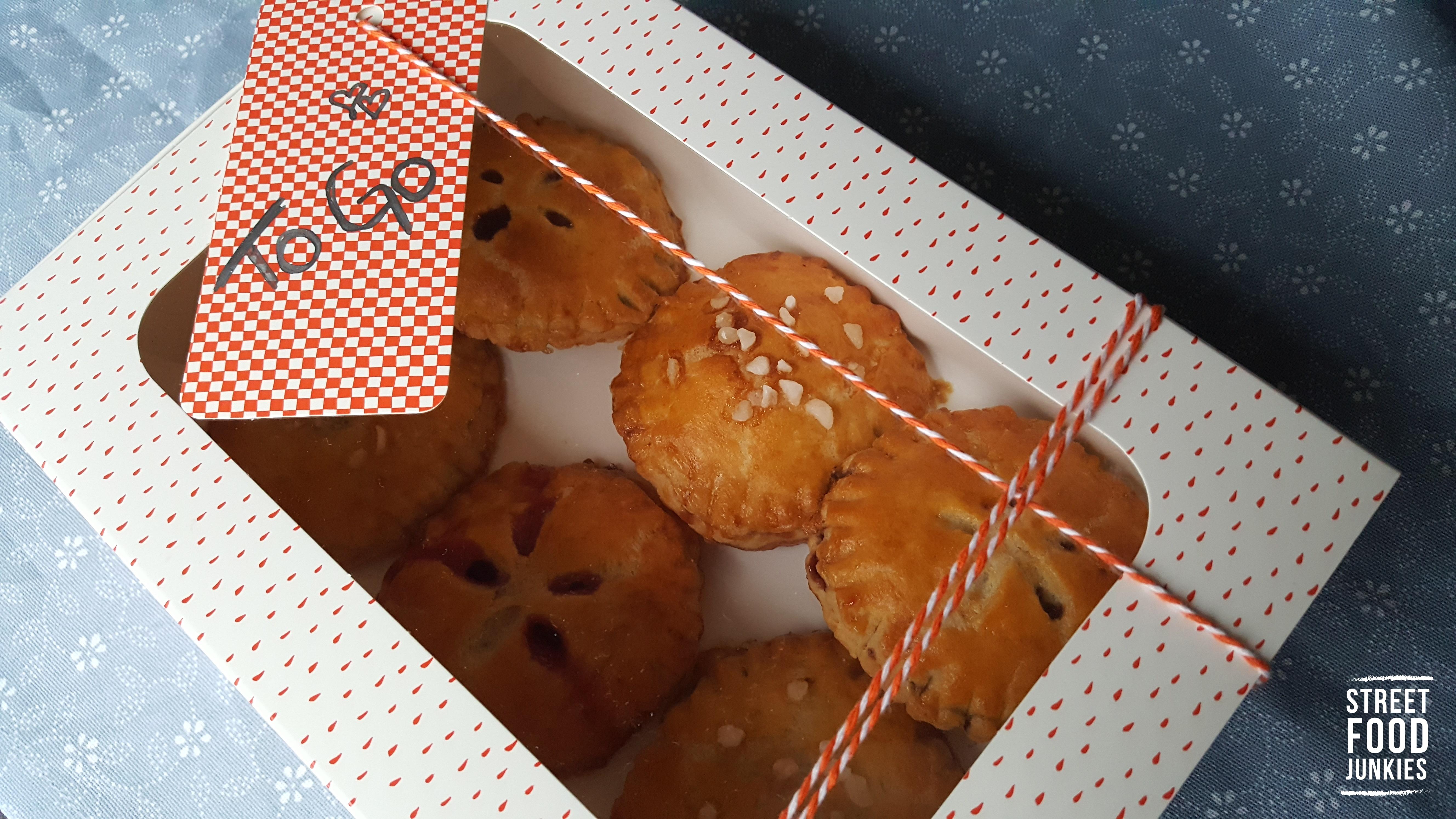Box-mit-Hand-Pies