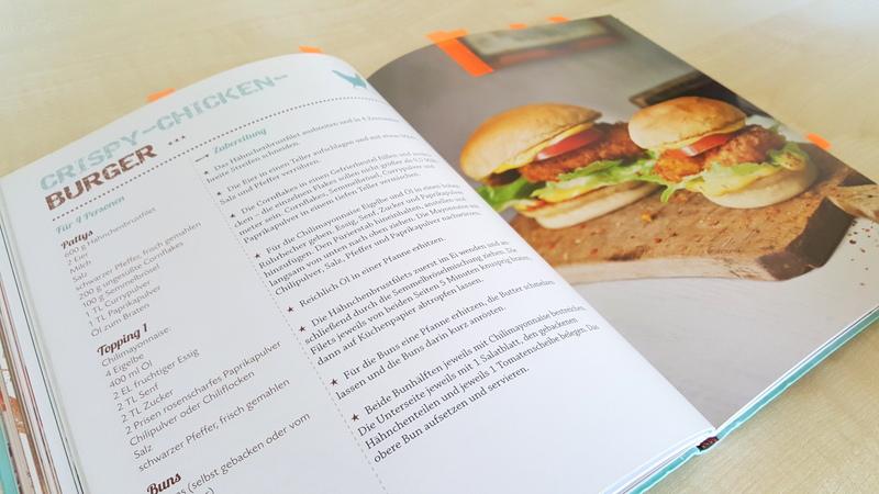 Burger-mit-Haehnchen