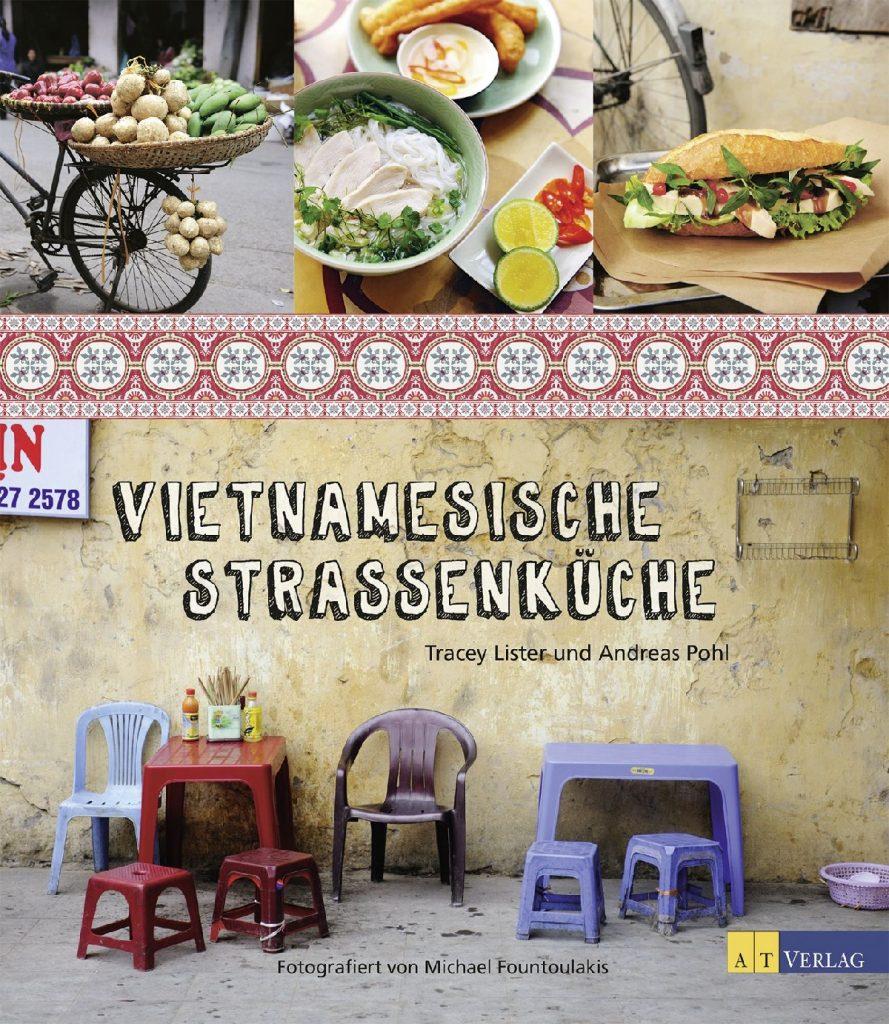 Kochbuch-Rezepte-Vietnam