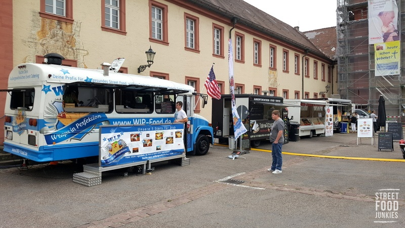 Foodtruck-Streetfood-Festvial-in-Bruchsal