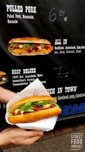 Beef-Sandwich-Streetfood