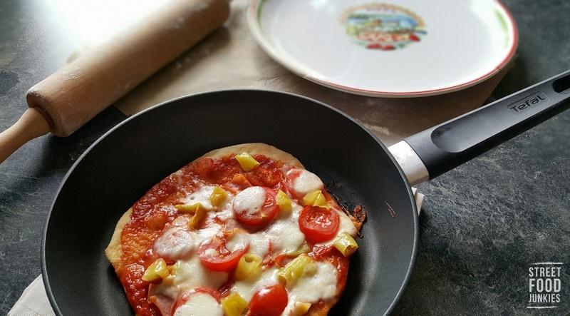 Rezept-fuer-Pizza