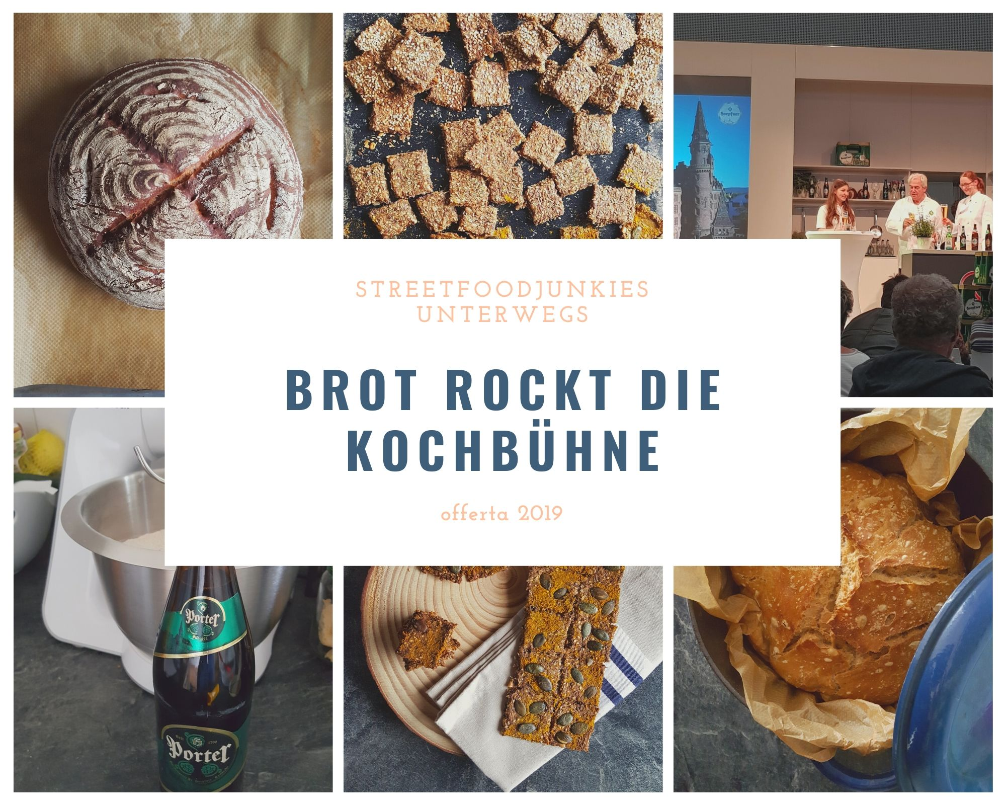 Streetfoodjunkies-offerta-2019-Kochbuehne-Brot.jpg